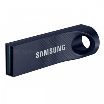 Samsung MUF-32BC USB 3.0 32GB Flash Drive