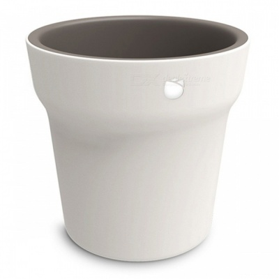 Original Xiaomi Mi Flora Smart Flower Pot - White