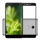 ASLING Tempered Glass Full Cover Protective Film for Redmi Note 4X