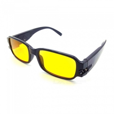 High Quality Reading Glasses w/ LED Light for 2.0~4.0 Diopters Parents