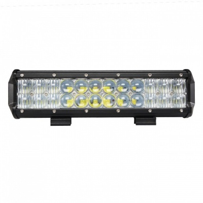 """MZ 9"""" 5D 120W LED Work Light Combo Beam 4WD Off-road Driving Lamp"""
