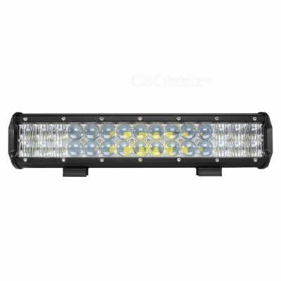 """MZ 15"""" 5D 150W LED Work Light Combo Beam 4WD Off-road Driving Lamp"""