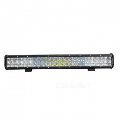 """MZ 23"""" 5D 240W LED Work Light Combo Beam 4WD Off-road Driving Lamp"""