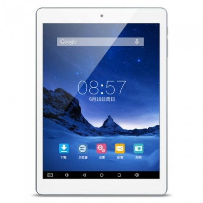 "CUBE iplay 8 7.85"" HD IPS Screen Quad-core Tablet with 1+16GB"