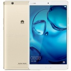 Huawei M3 W09 8.4 inches Wi-Fi Tablet 4GB RAM 32GB ROM - Golden
