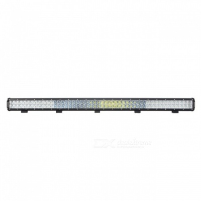 """MZ 45"""" 5D 480W LED Work Light, Combo Beam 4WD Off-road Driving Lamp"""