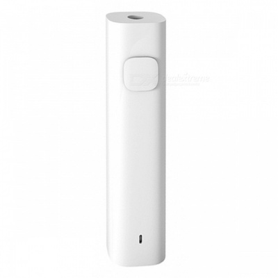 Xiaomi Wireless Bluetooth 4.2 Audio Receiver Audio Receiver - White