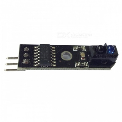 RT5000 5V Infrared Reflective Sensor Module