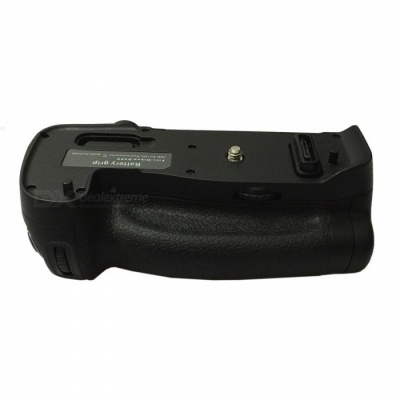 Ismartdigi D500 RC Battery Grip with Remote Control for Nikon D500