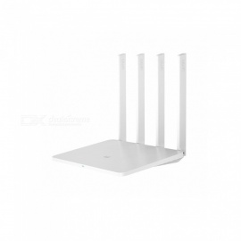 Xiaomi MI Wireless Router 3G WiFi Repeater 4 1167Mbps 2.4G/5GHz Dual 128MB Band Flash