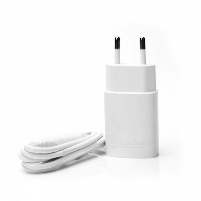 BLACKVIEW Charger with 100cm Type-C Cable for BV7000, BV7000 Pro