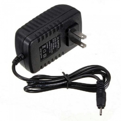 US 12V 1.5A Charger Power Adapter for MOTO XOOM MZ600 601 MZ604