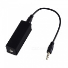 Ground Loop Noise Isolator for Car Audio / Home Stereo System
