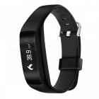 Lenovo HW01 Plus Smart Bracelet with 0.91