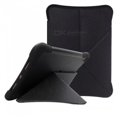 Smart Protective Sleeve Case with Stand for IPAD 6