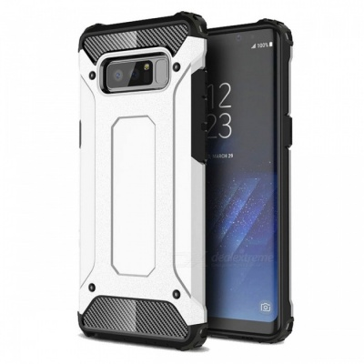 Adeline Series Shockproof Protective Case for Galaxy Note8