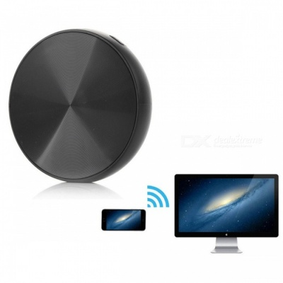 D6 DLNA Dual-core 1.2GHz Airplay Wi-Fi HDMI Media Display Receiver