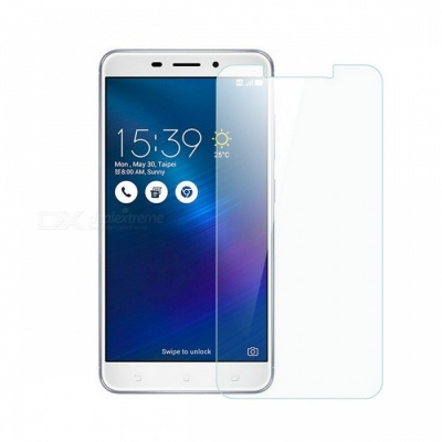Tempered Glass Screen Protector for Asus Zenfone 3 Laser ZC551KL