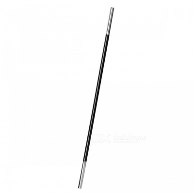Magic Wand Magic Props for Magicians - Silver