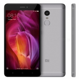 Global Version Xiaomi Redmi Note 4 5.5