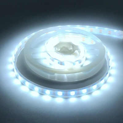 ZHAOYAO IP65 Waterproof Touch Switch USB 5V 14W 5050SMD-1M/60LEDs LED Strip Light
