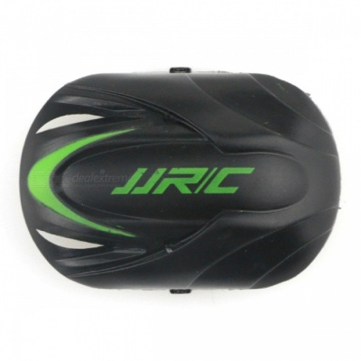 JJRC H48-01 Upper Body Shell for H48 Micro RC Drone - Green