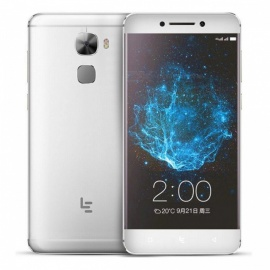 LETV Le Pro 3 X722 Android 6.0.1 4G 5.5