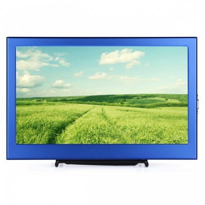 11.6 Inch 1920 x 1080 HDMI LED Display IPS Full HD Moniter