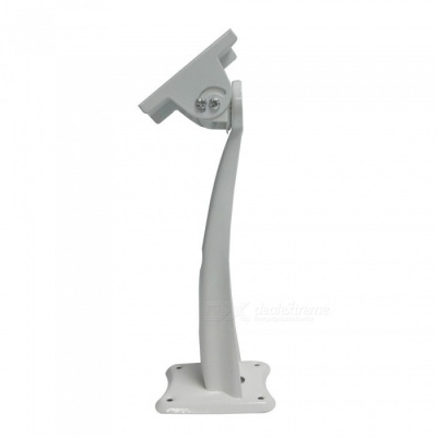 STRONGSHINE Wall Tree Shape Magic Arm Mount Holder Stand for IP Cameras, Security Surveillance Camera