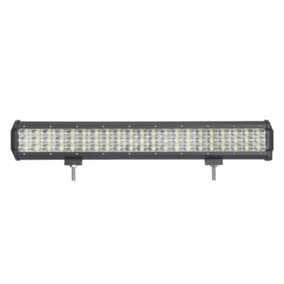MZ 20 Inches Tri-Row 189W LED Work Light Bar Spot 18900LM for Off-road