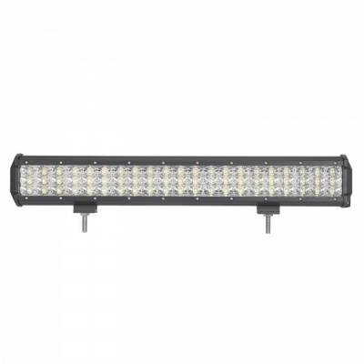 MZ 20 Inches Tri-Row 189W LED Work Light Bar Flood 18900LM for Off-road