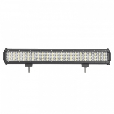 MZ 20 Inches Tri-Row 189W LED Work Light Bar Combo 18900LM for Off-road