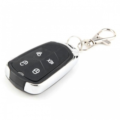 Mini Wireless Access Copy Code Remote Control