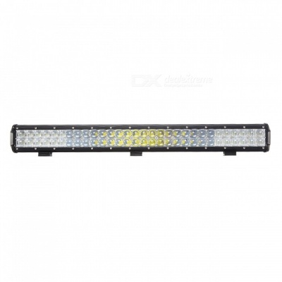 MZ 28 Inches 5D 300W LED Work Light, Combo Beam 4WD Off-road Driving Lamp