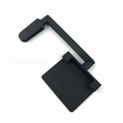 Adjustable Mounting Clip Holder Repair Tool for Mobile Phone LCD