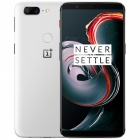 One Plus 5T A5010 Dual SIM 6.0