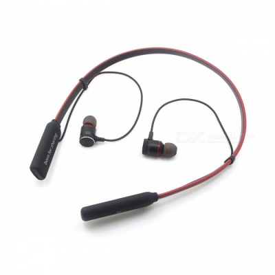 JKR-301A Portable Bluetooth V4.1 Sports Earphone with HD Clear Sound