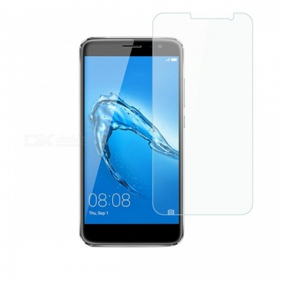 Dayspirit Tempered Glass Screen Protector for Huawei Nova Plus