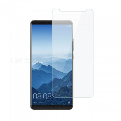 Dayspirit Tempered Glass Screen Protector for Huawei Mate 10 Pro