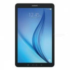 """Samsung Galaxy Tab E T560 9.6"""" Android 5.0 Quad-Core Wi-Fi Only Tablet with 1.5GB RAM, 8GB ROM - Black"""