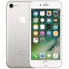 Apple IPHONE 7 128GB ROM Mobile Phone Quad-Core 12.0MP Camera - Unlocked, Used,Silver