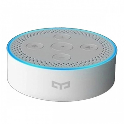Original Xiaomi Mijia Yeelight AI Smart Voice Assistant Speaker, Support Chinese Voice Only