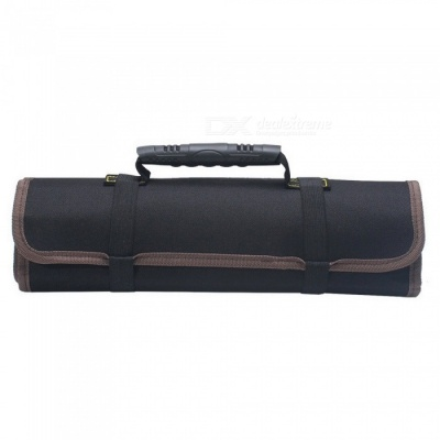 Tool Bag Repairing Tool Storage Bag For Tool Screwdriver Plier Wrench Electrician Instrument