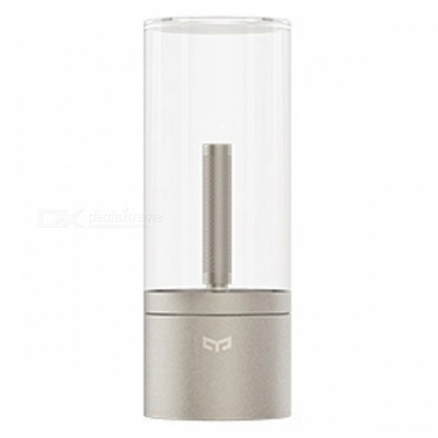 Yeelight 6.5W Dimmable Intelligent Candle-Lit Atmosphere Creating Light