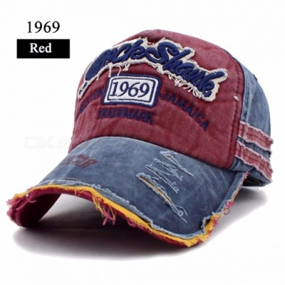 FLB Causal Style Snapback Baseball Cap for Men and Women, Unique Design Casquette Hat for Outdoor Sports SHINE Navy