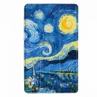 """Stylish Protective Cover Case for Huawei MediaPad T3 10 AGS-W09/AGS-L09 T3 9.6"""", Honor Play Pad 2 9.6 HWT310 KST DBU"""