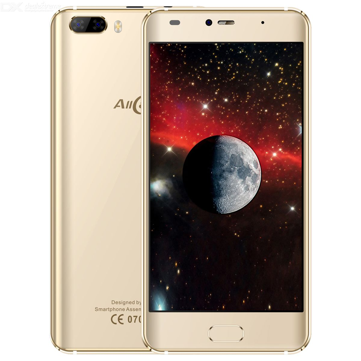 Allcall-Rio-50-Inches-IPS-Rear-Cams-Android-70-Smartphone