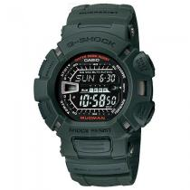 Casio-G-Shock-G-9000-3V-Mudman-Digital-Watch-Black-2b-Green