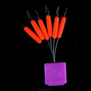 Seven-star Traditional Foam Fishing Float Tackle Artificial Bait Accessories