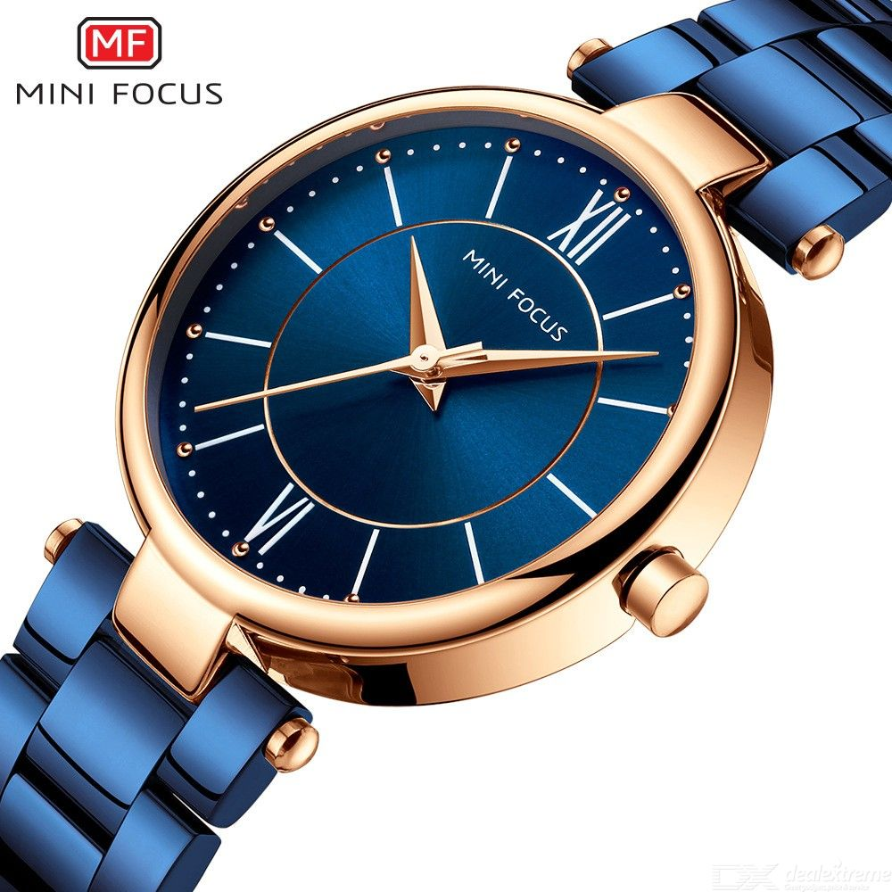 MINI-FOCUS-New-Fashion-Womens-Watch-Waterproof-Quartz-Wristwatches-With-Stainless-Steel-Strap-MF0189L